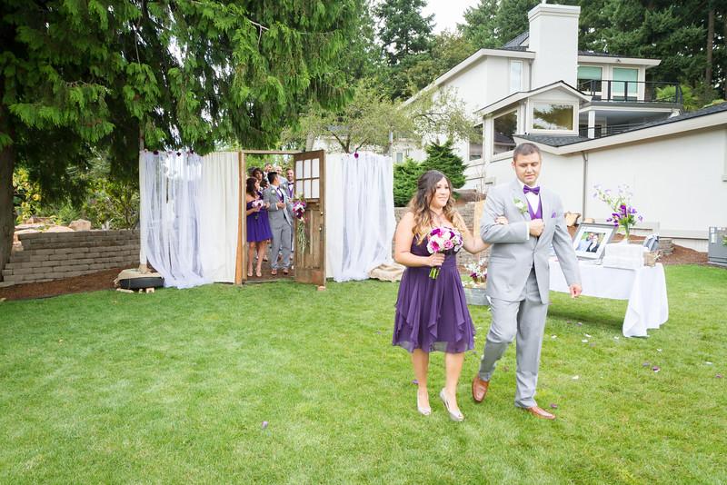 ALoraePhotography_DeSuze_Wedding_20150815_563.jpg