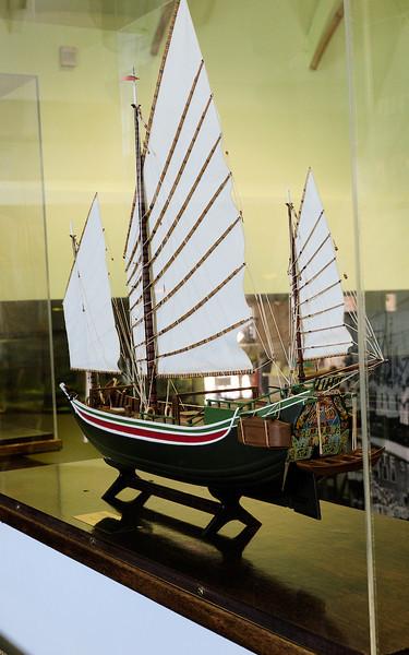 LA Maritime-13