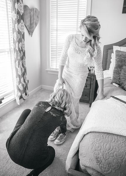 Macheski Fuller Wedding21.jpg