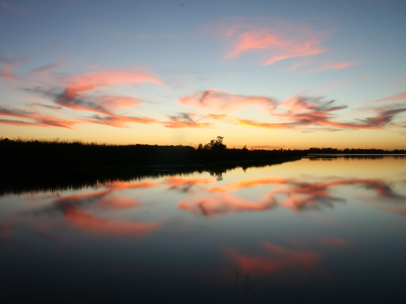 sunset_02_10212007.jpg
