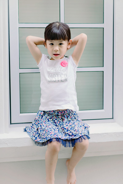 Lovely_Sisters_Family_Portrait_Singapore-4438.JPG