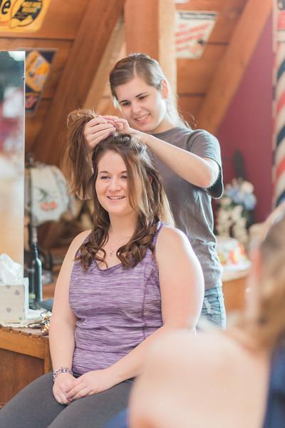 ELP0312 DeRoxtro Oak-K Farm Lakeland wedding-162.jpg
