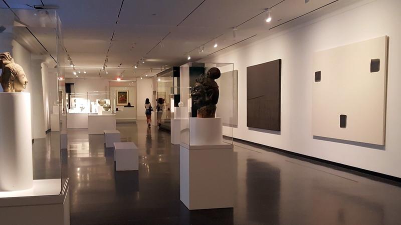 Brooklyn Museum  (15).jpg