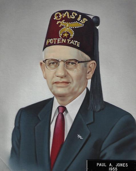 1955 - Paul A. Jones.jpg