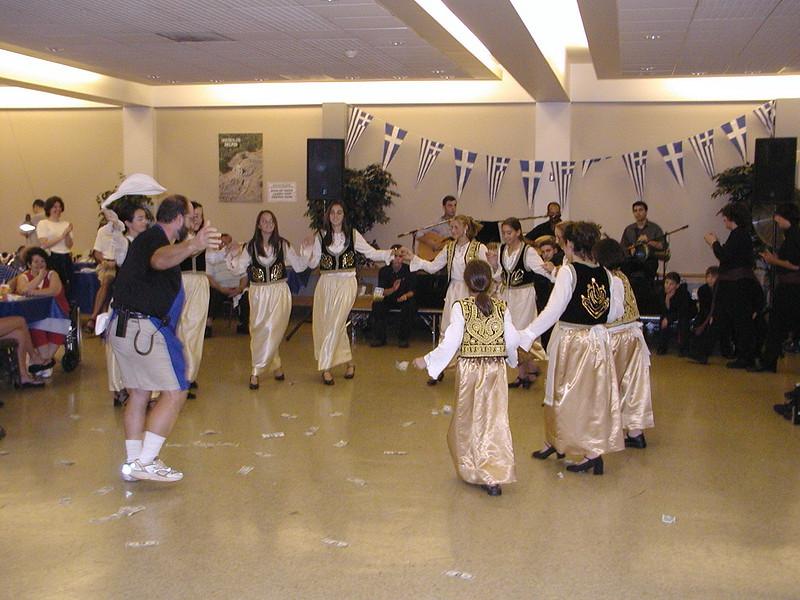 2004-09-05-HT-Festival_192.jpg