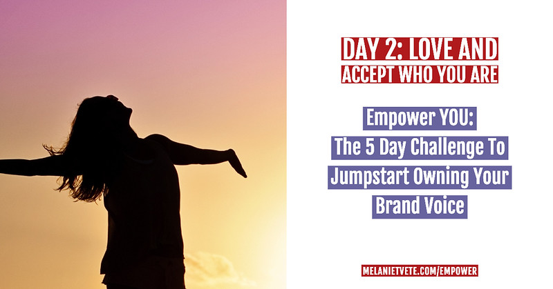 Empower YOU Day 2.jpg