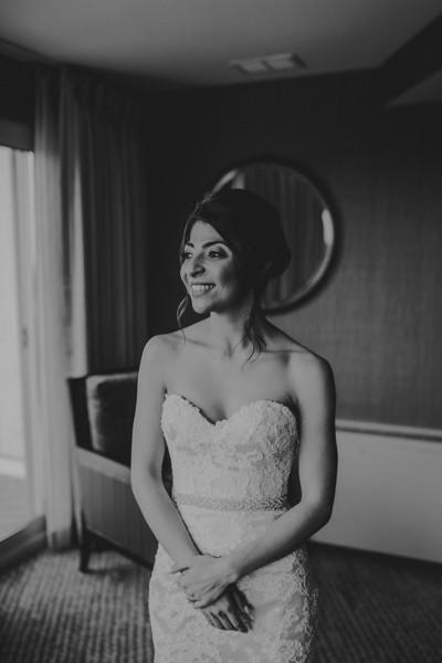 Wedding-0231.jpg