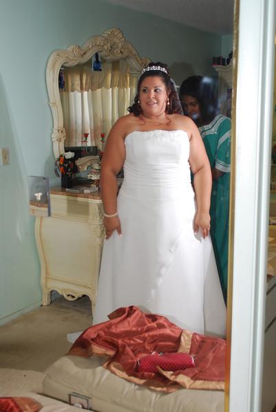 Wedding 10-24-09_0109.JPG