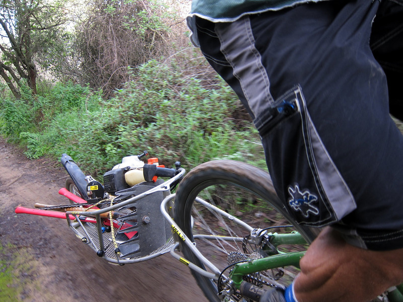 20100130075-Backbone Trail CORBA Trailwork.JPG