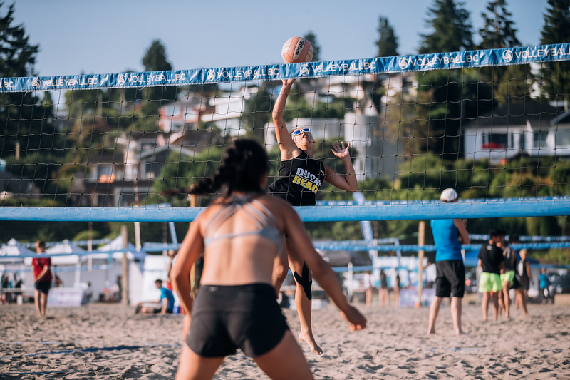 20190804-Volleyball BC-Beach Provincials-SpanishBanks-114.jpg