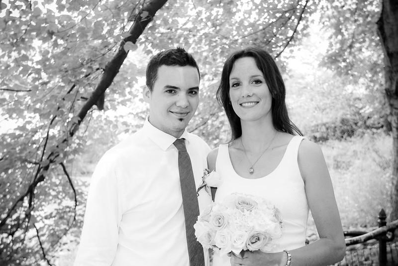 Pardo - Central Park Wedding-76.jpg