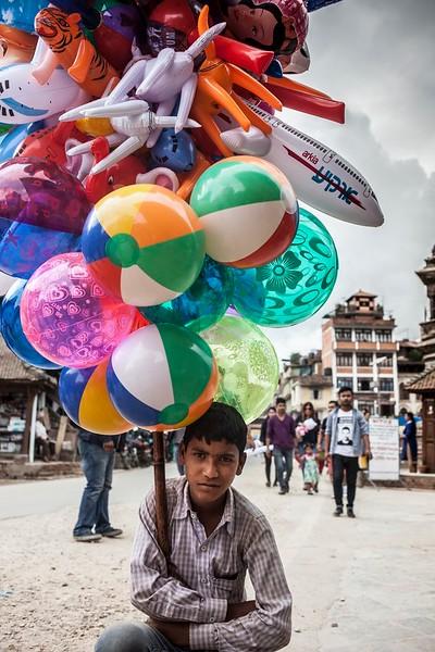nepal (20 di 50).jpg