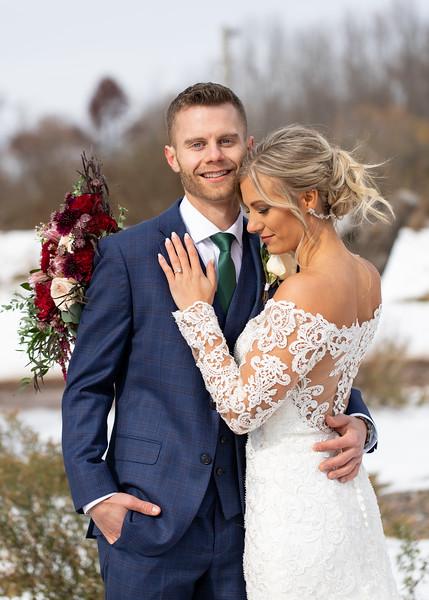 Blake Wedding-409.jpg
