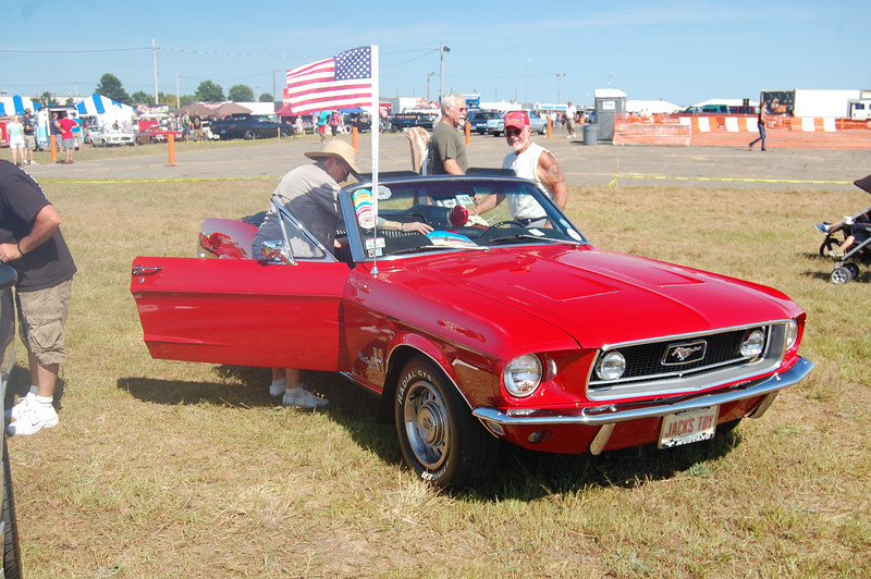 Great New England Wings and Wheels 138.JPG