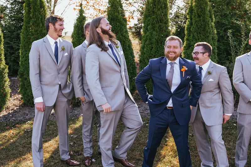Cox Wedding-140.jpg