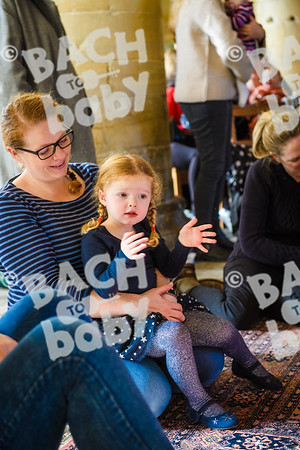 ©Bach   to   Baby   2017_Stuart Castle_Canterbury Cathedral_2017-12-08-30.jpg