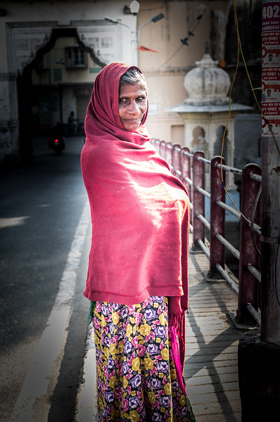 Portraits of India (7 of 42).jpg