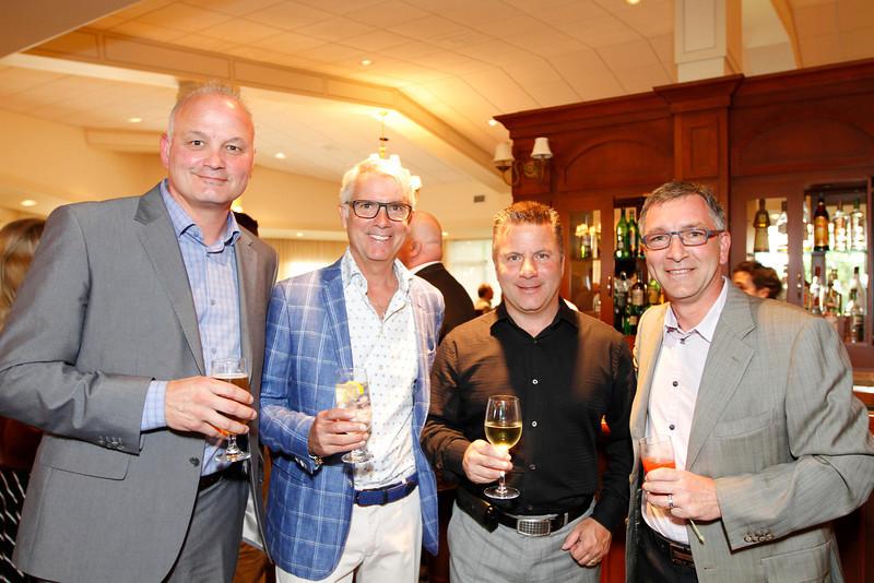 Moisson Montreal Annual Golf Tournament 2014 (259).jpg