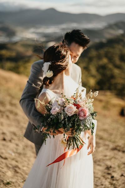 Carmen & Chester Pre Wedding Dalat Mui Ne-39070.jpg