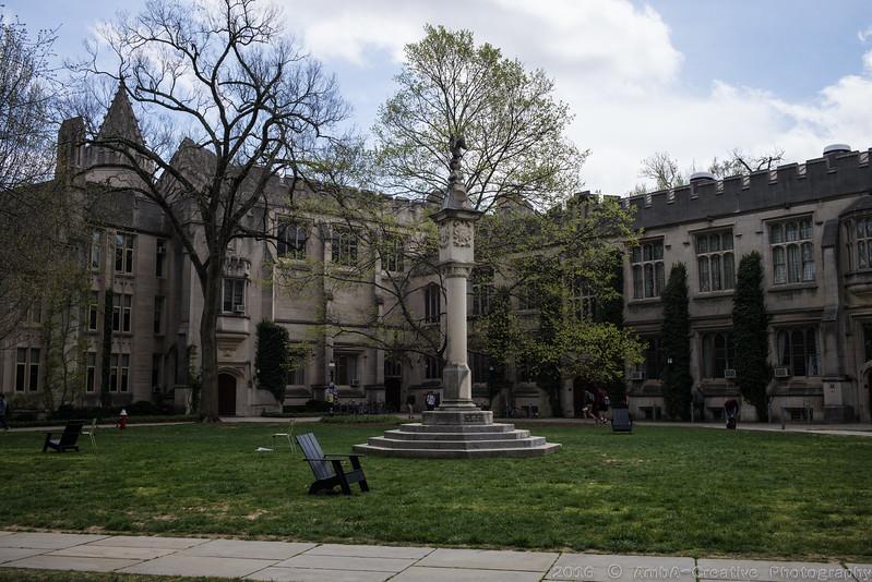 2017-04-19_CollegeVisit_Princeton@PrincetonNJ_25.jpg