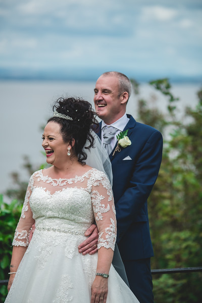 Mr & Mrs Wallington-360.jpg
