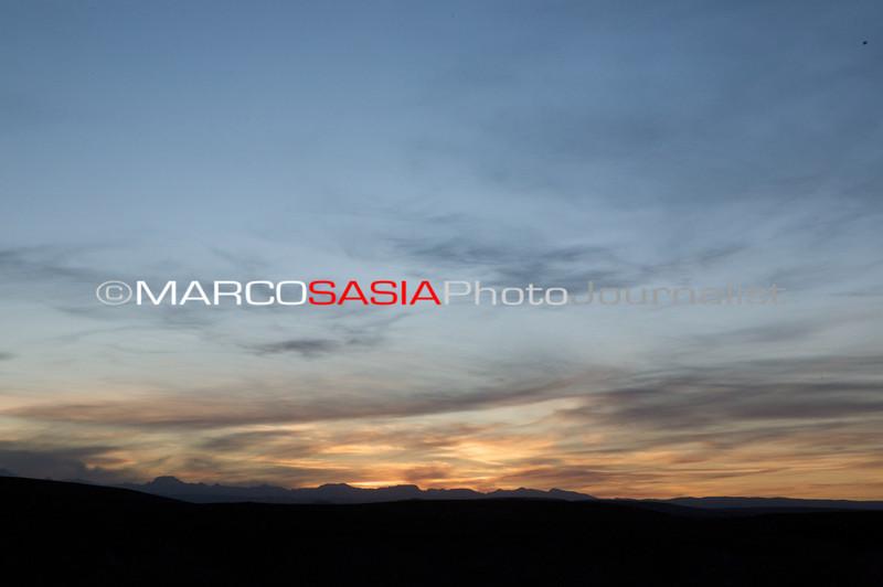 0158-Marocco-012.jpg