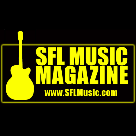 SFL Music Magazine Photo Galleries
