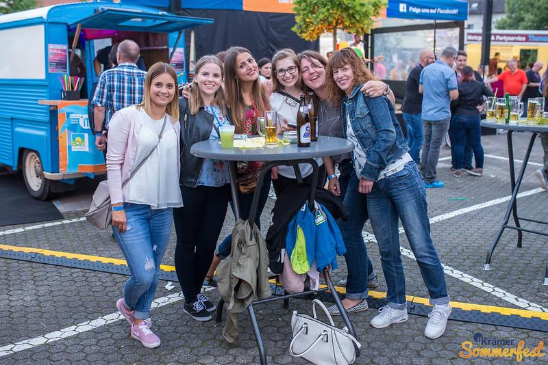 2018-06-15 - KITS Sommerfest (245).jpg
