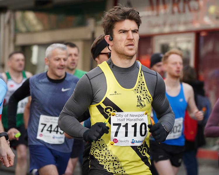 2020 03 01 - Newport Half Marathon 001 (58).JPG