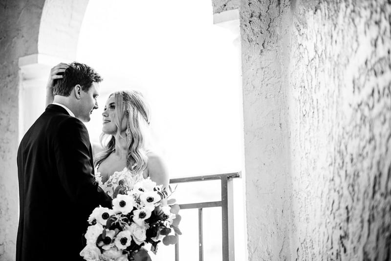 MollyandBryce_Wedding-525-2.jpg