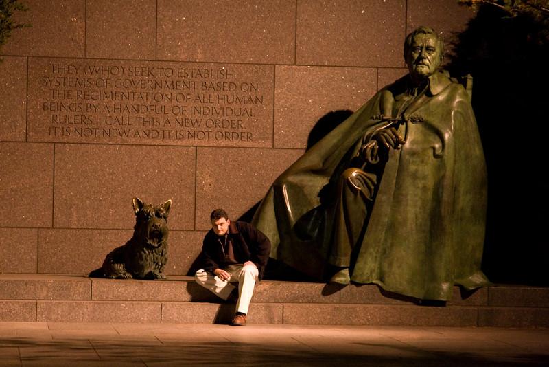 0711_Washington_DC_3473.jpg