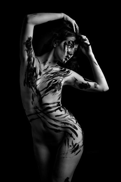 Brooke Hisiro-20161217170436-Edit-BW.jpg