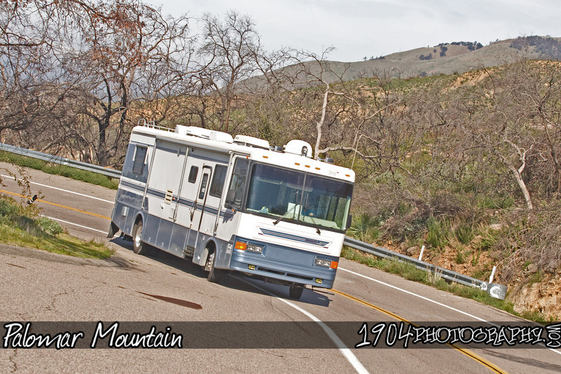 20090314 Palomar 141.jpg