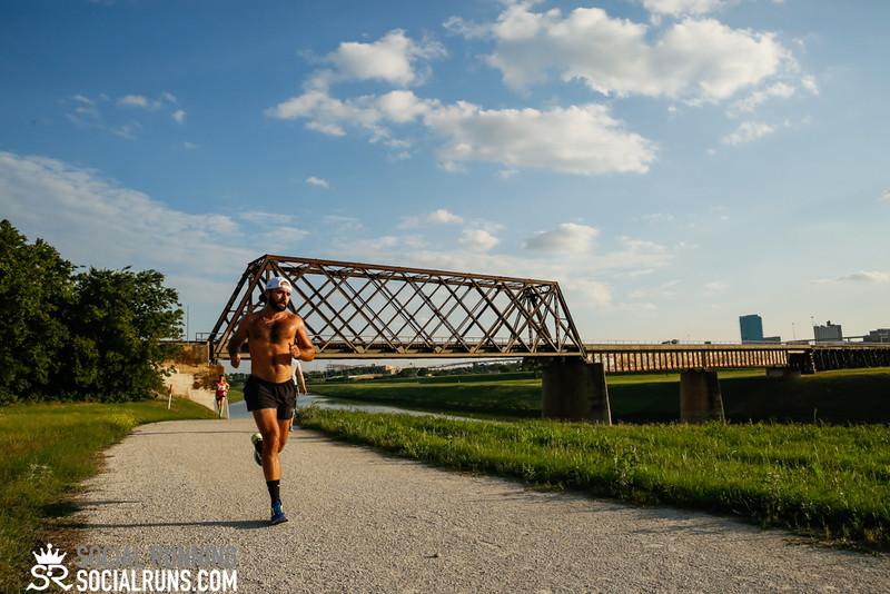 National Run Day 5k-Social Running-1525.jpg