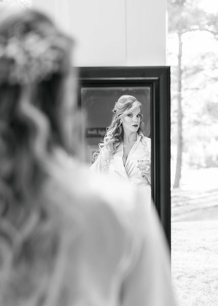 Macheski Fuller Wedding274.jpg