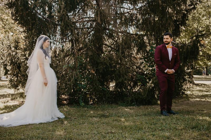 Amanda and Mark Wedding -3900.jpg