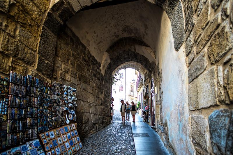 Lisboa- Street - 61 Uban  (1 of 1).jpg