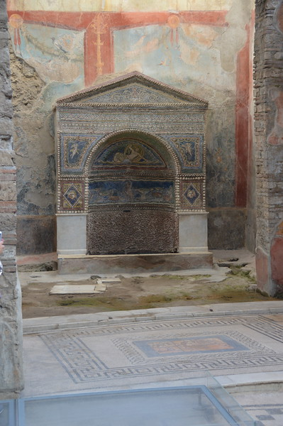 2019-09-26_Pompei_and_Vesuvius_0843.JPG