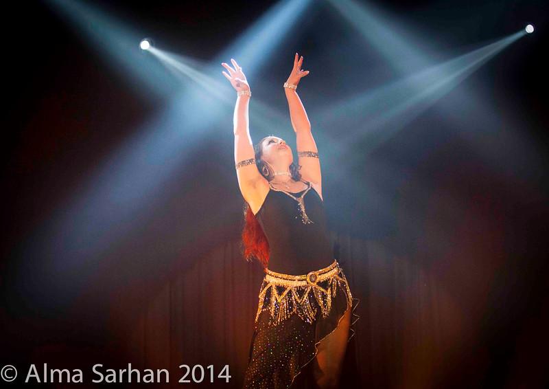 Alma_Sarhan-7756.jpg