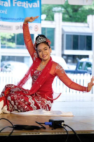 20180922 407 Reston Multicultural Festival.JPG