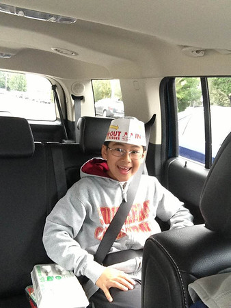 20121118 In-n-Out Hat