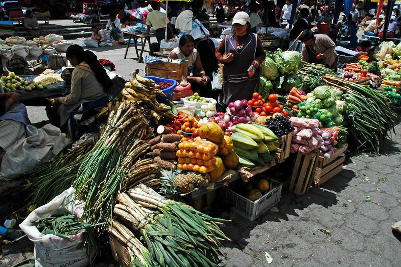 Peru Ecuador 2007-012.jpg