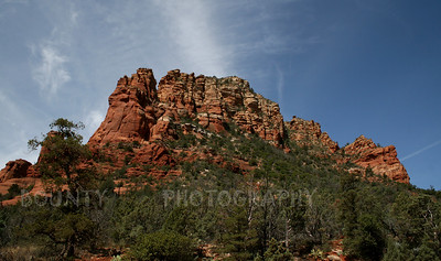 Sedona , Arizona,USA