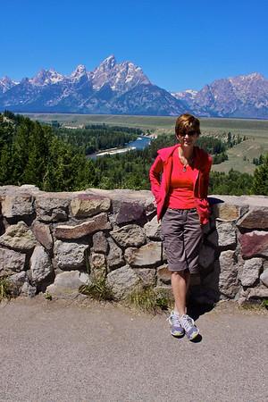 Yellowstone unedited