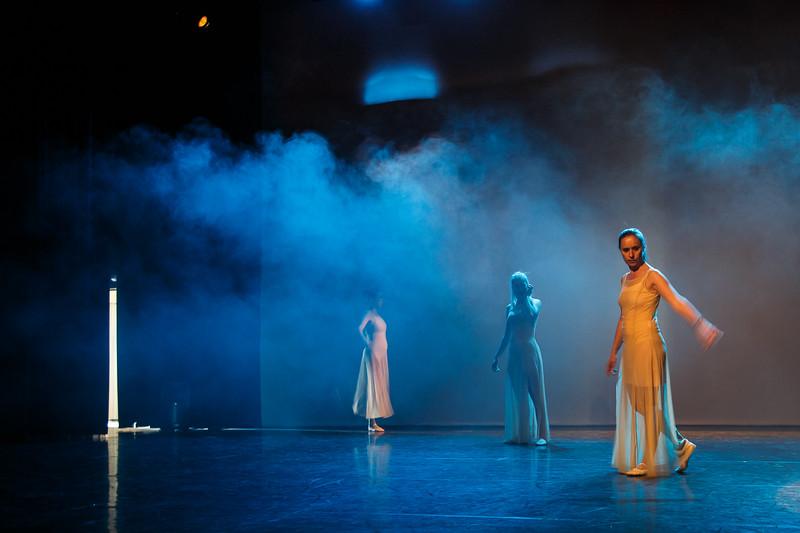 20170521_ballet_1075.jpg