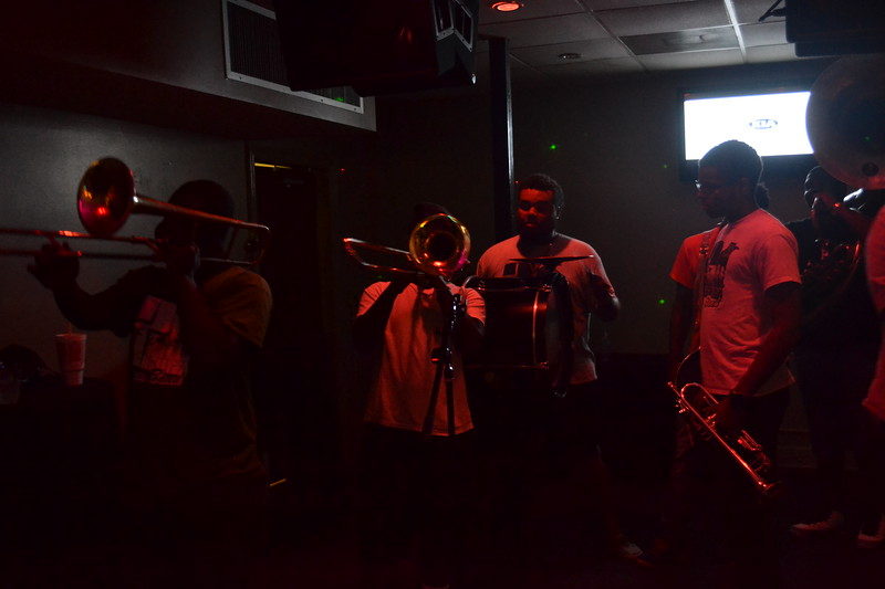 131 Twenty-First Century Brass Band.jpg