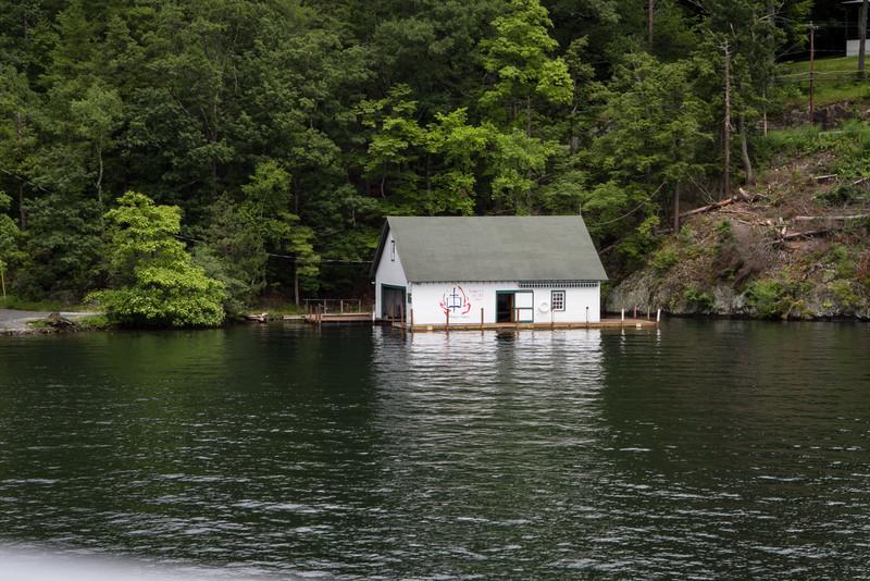 Lake George-116.jpg