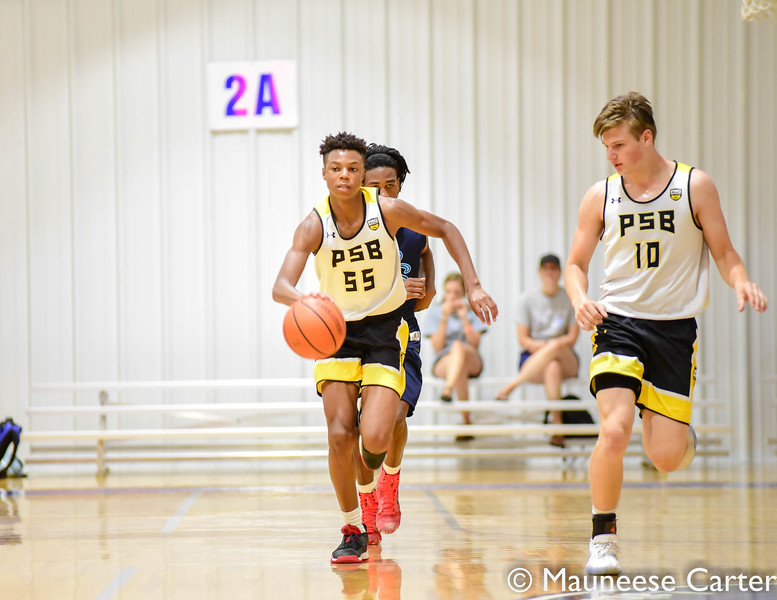 PSB Sayles v Carolina Storm 1030am 10th Grade-29.jpg