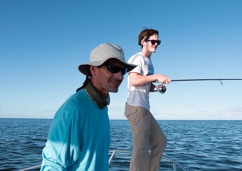 florida bay fishing-58