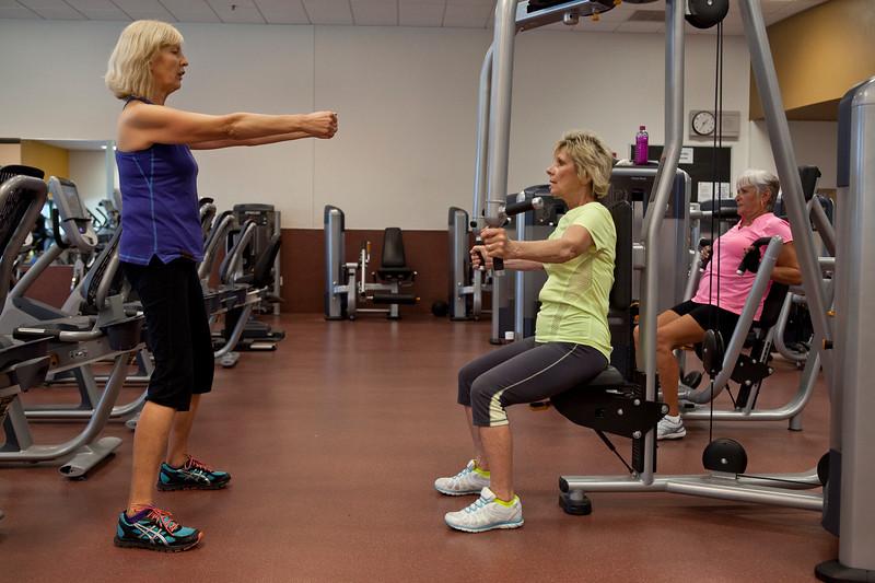 the-gym-092415-17.jpg